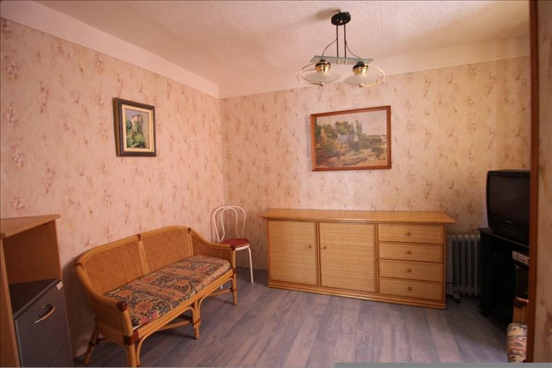 Vente maison / villa Port vendres 129000€ - Photo 5
