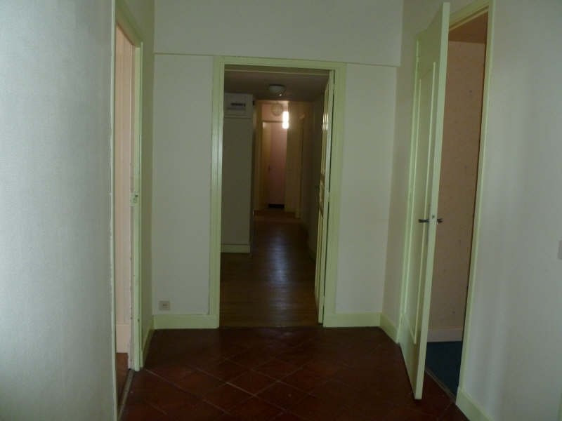 Investment property apartment Secteur de mazamet 57 000€ - Picture 7