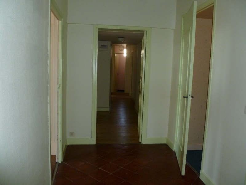 Produit d'investissement appartement Secteur de mazamet 57000€ - Photo 7