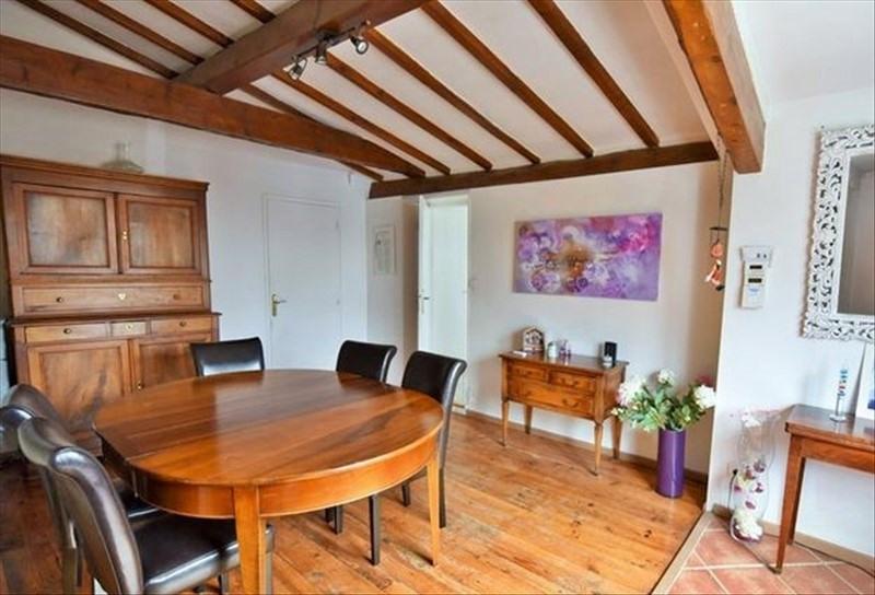 Vente de prestige maison / villa St didier au mont d or 810000€ - Photo 5