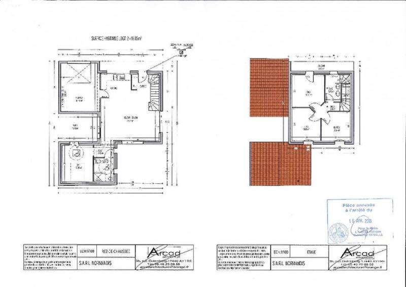 Vente maison / villa Chatelaillon plage 346000€ - Photo 8