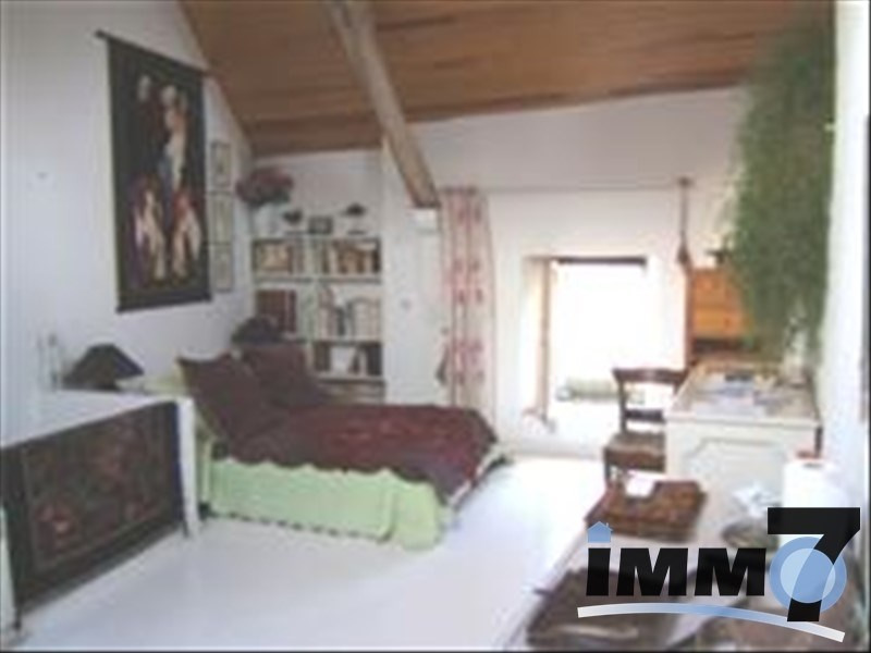 Sale house / villa La ferte sous jouarre 118 000€ - Picture 2