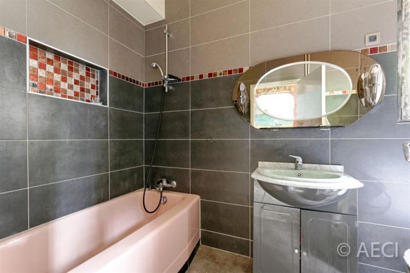 Vente maison / villa Bois colombes 655000€ - Photo 12