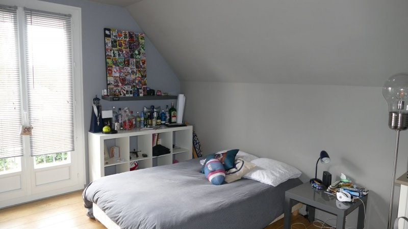 Location maison / villa St witz 2400€ CC - Photo 19
