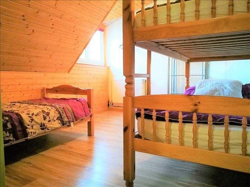Vente maison / villa Fouesnant 272500€ - Photo 8