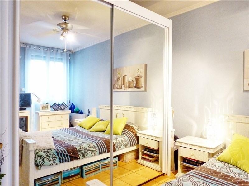 Sale apartment Annemasse 179000€ - Picture 4