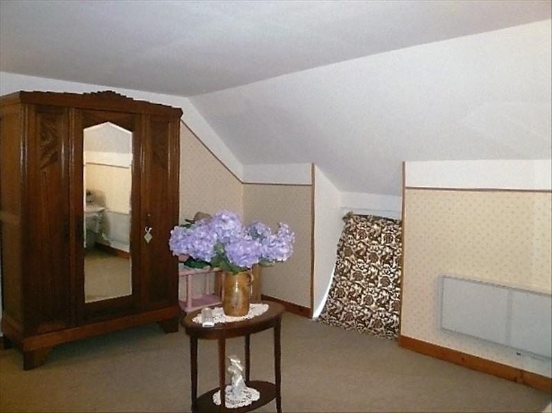Sale house / villa Sancerre 91000€ - Picture 6