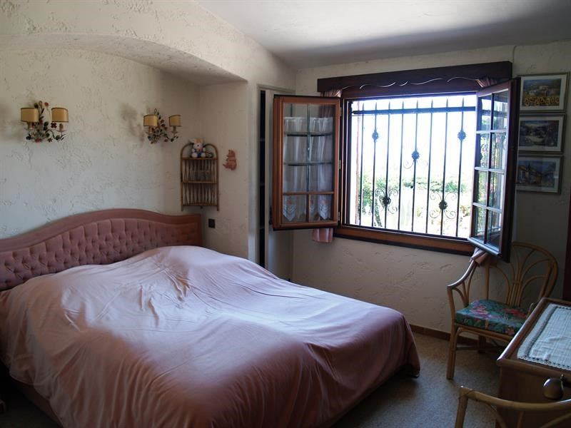 Sale house / villa Les issambres 725 000€ - Picture 10