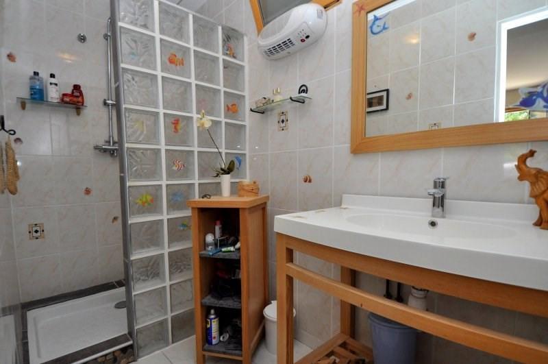 Sale house / villa Angervilliers 450000€ - Picture 10