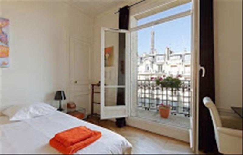 Rental apartment Paris 7ème 7400€ CC - Picture 5
