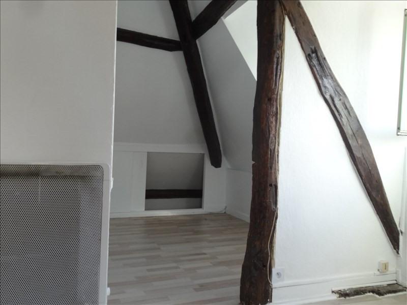 Location appartement Fourqueux 650€ CC - Photo 4
