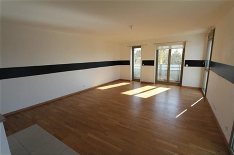 Vente appartement Nanterre 400000€ - Photo 4