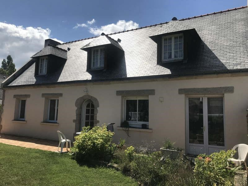 Vente maison / villa Sarzeau 355 000€ - Photo 1