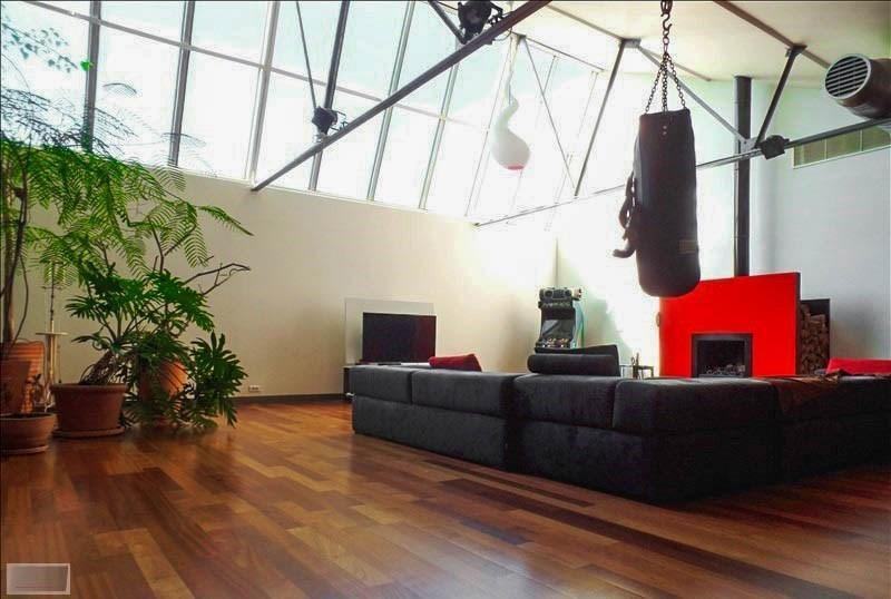 Vente de prestige appartement Toulon 682000€ - Photo 4