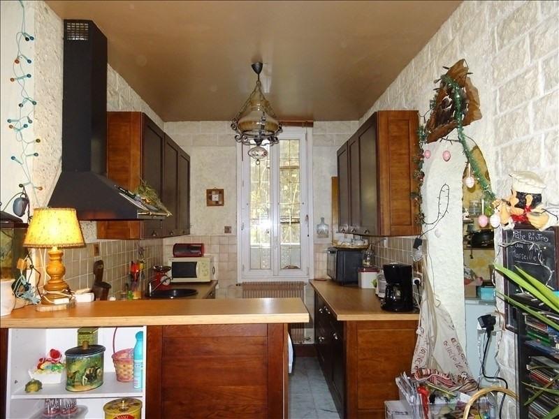 Sale house / villa Chatillon 700000€ - Picture 9