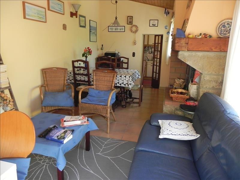 Sale house / villa Perros guirec 229680€ - Picture 3