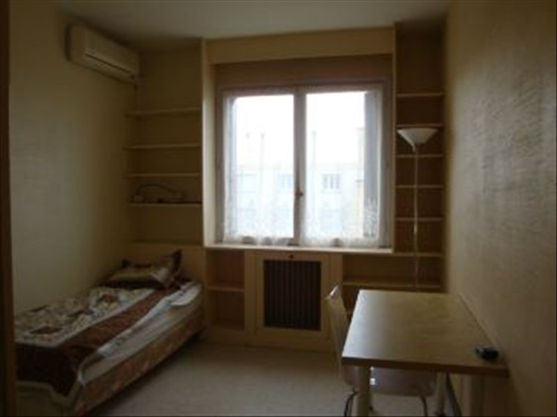 Location appartement Montpellier 1027€ CC - Photo 2