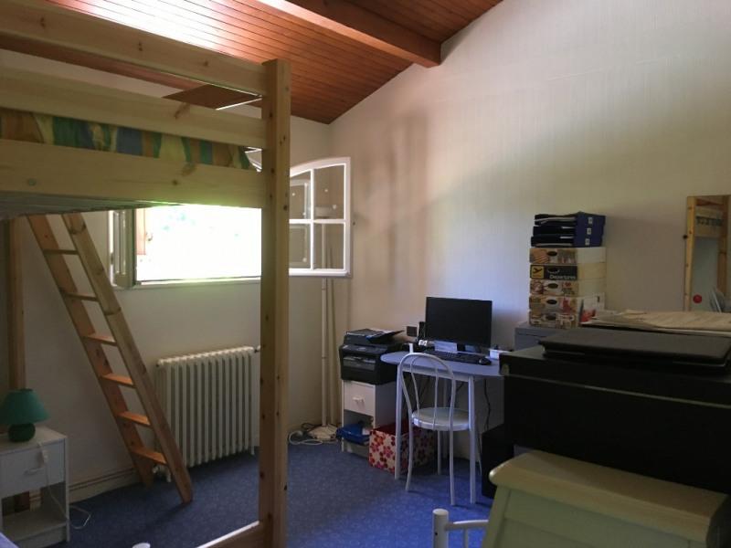 Deluxe sale house / villa Biscarrosse plage 561800€ - Picture 16