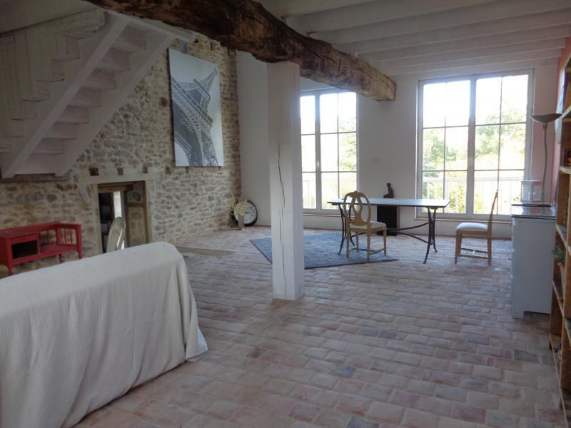 Sale house / villa Limoges 280 000€ - Picture 4