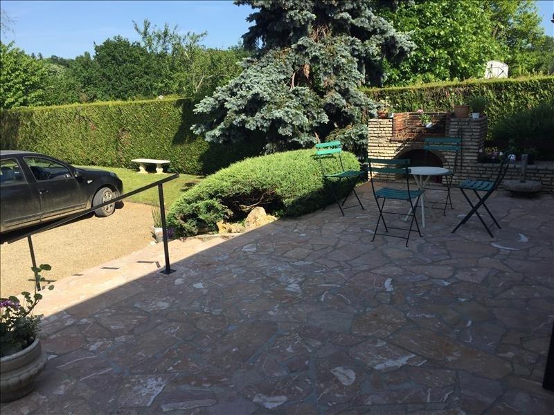 Venta  casa Poitiers 232000€ - Fotografía 5