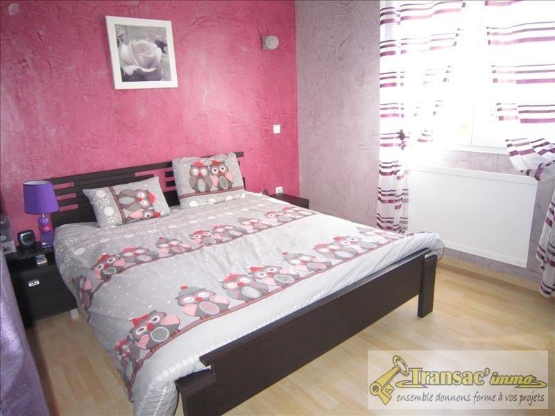 Vente maison / villa Thiers (région) 212000€ - Photo 3