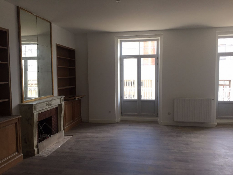 Vente appartement Bourgoin jallieu 280 000€ - Photo 4