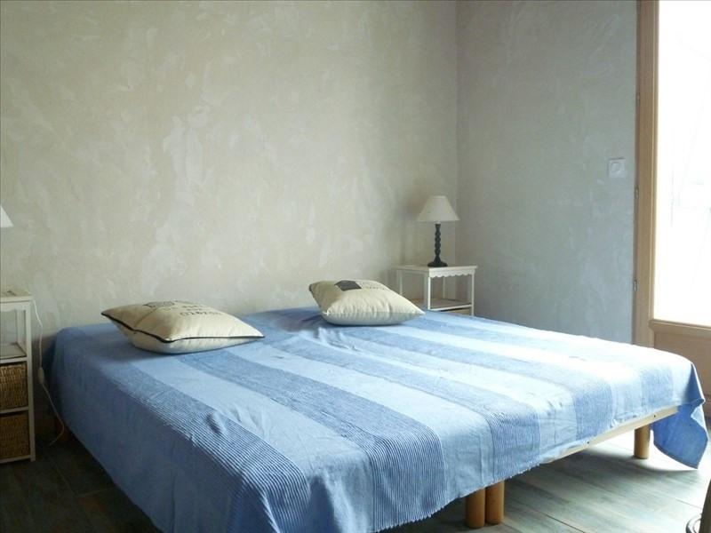 Vente maison / villa St pierre d oleron 535000€ - Photo 7