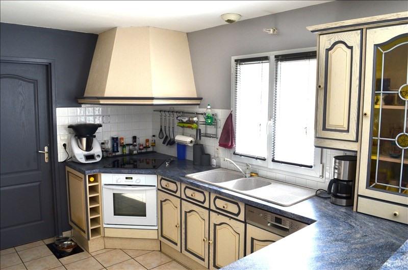 Vente maison / villa Landeronde 249100€ - Photo 7