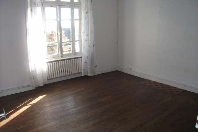 Vente maison / villa Audierne 187 560€ - Photo 4
