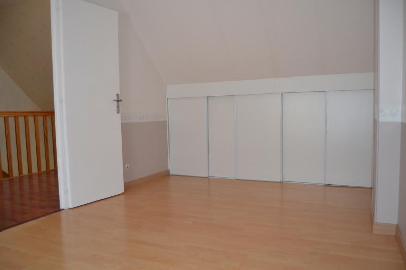 Sale house / villa Mordelles 209600€ - Picture 6