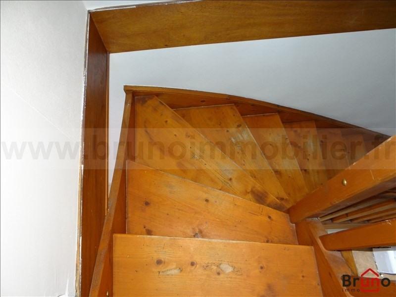 Verkoop  huis Le crotoy  - Foto 20