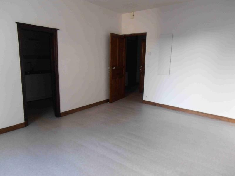 Location appartement Tardets sorholus 410€ CC - Photo 4