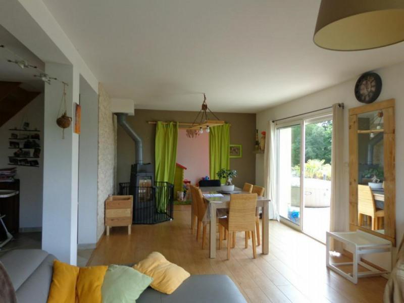 Vente maison / villa Pont-l'évêque 261450€ - Photo 4