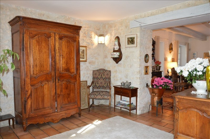 Deluxe sale house / villa Pernes les fontaines 728000€ - Picture 9
