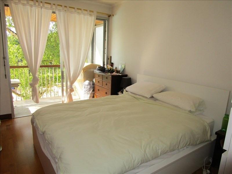 Rental apartment Le pecq 2050€ CC - Picture 6