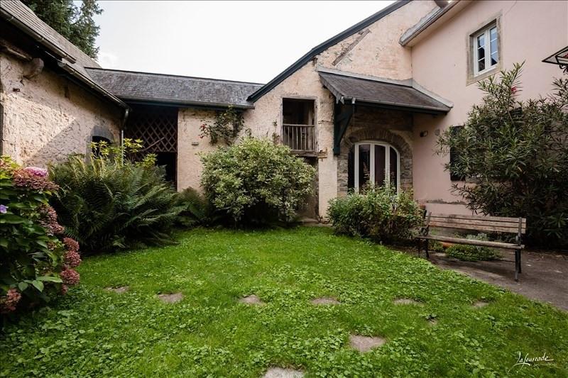 Vente de prestige maison / villa Ogeu les bains 416000€ - Photo 3