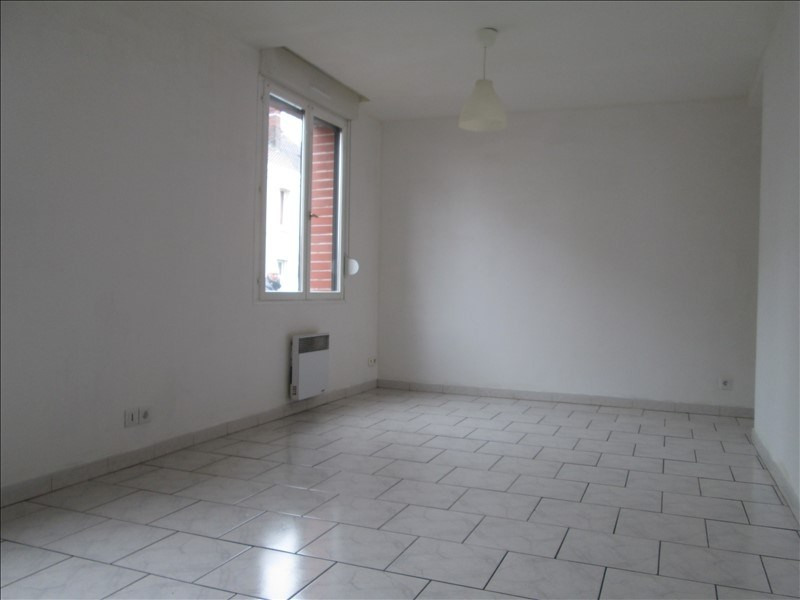 Location appartement Bethune 375€ CC - Photo 2
