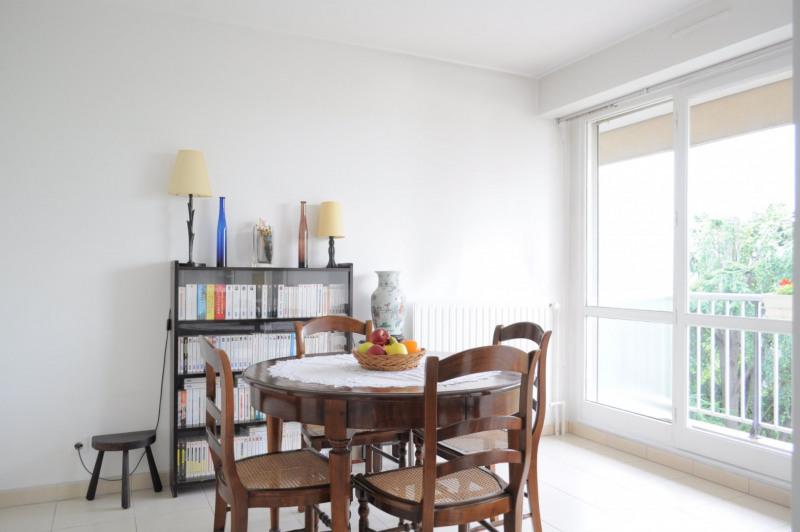Sale apartment Les pavillons-sous-bois 225000€ - Picture 5