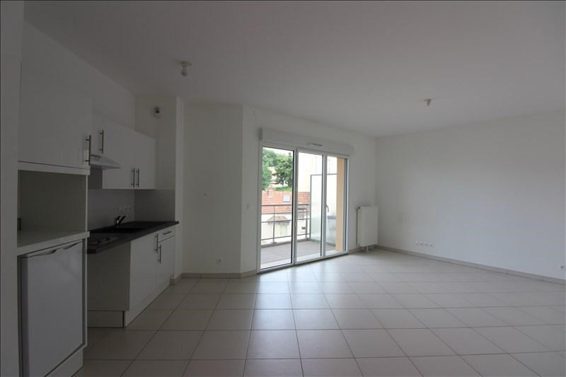 Location appartement Rambouillet 763€ CC - Photo 2
