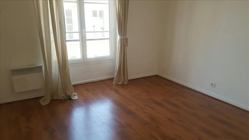 Location appartement St germain en laye 1395€ CC - Photo 4