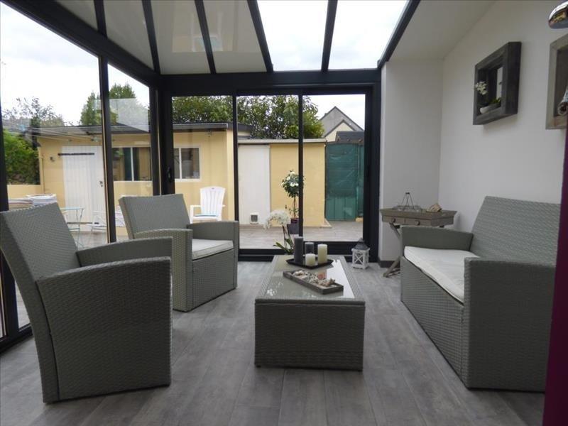 Vente maison / villa Tourlaville 188982€ - Photo 1