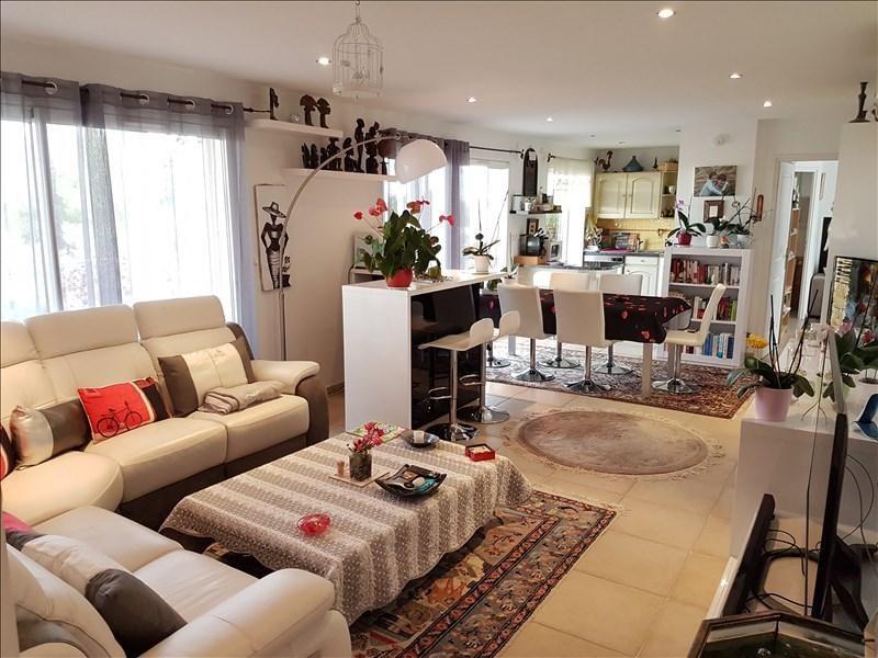 Vente de prestige appartement Bandol 680000€ - Photo 4