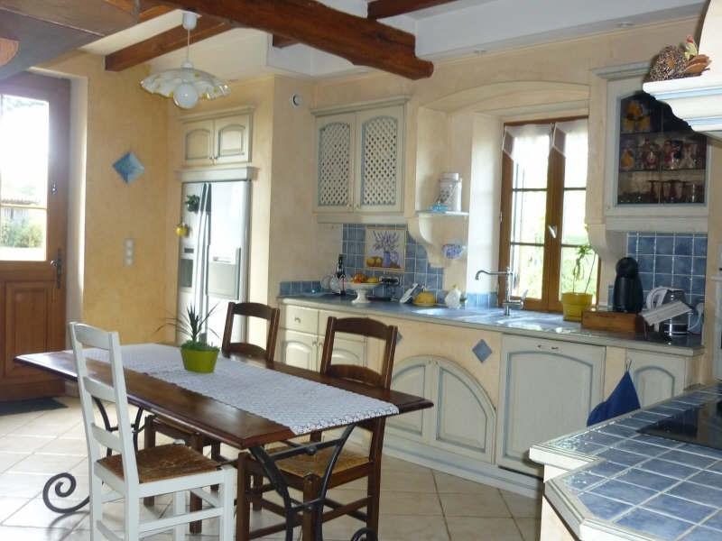 Vente de prestige maison / villa Sore 272000€ - Photo 3