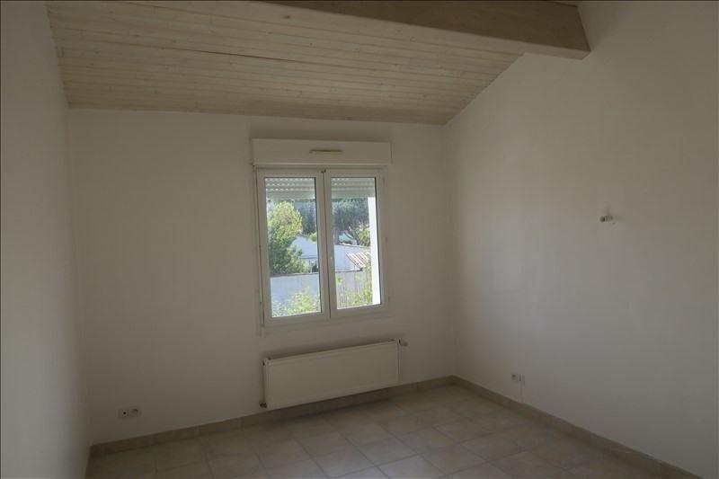 Vente maison / villa Royan 290500€ - Photo 10