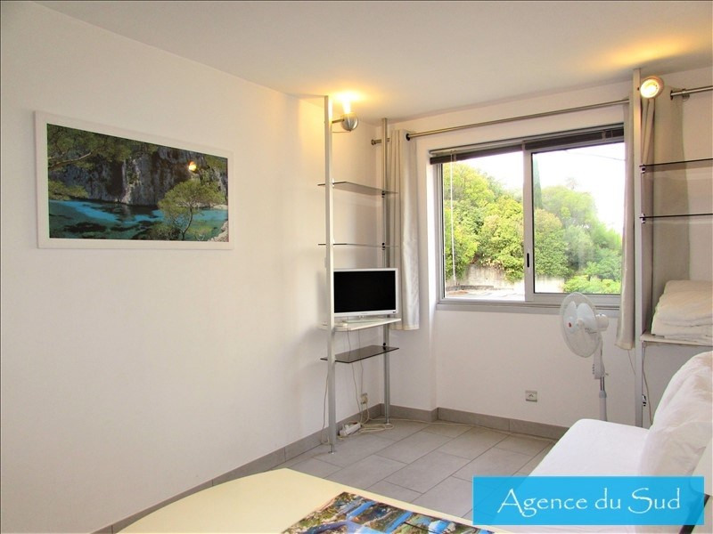 Vente appartement Cassis 135000€ - Photo 2