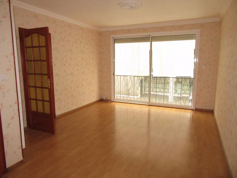 Vente appartement Perigueux 117600€ - Photo 2
