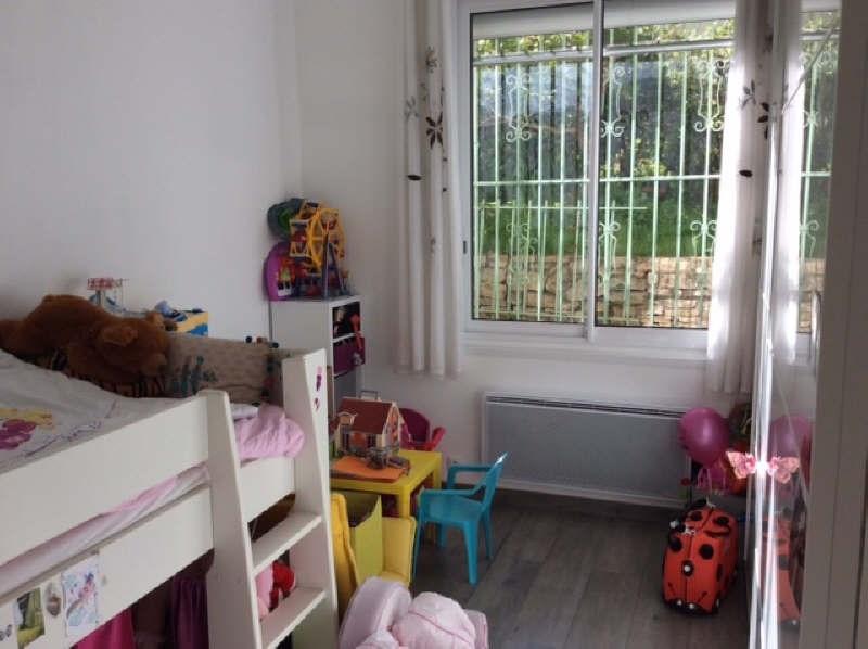 Vente appartement Toulon 170000€ - Photo 7
