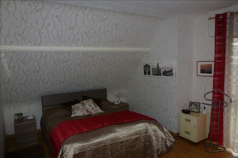 Sale house / villa Plouhinec 260500€ - Picture 7