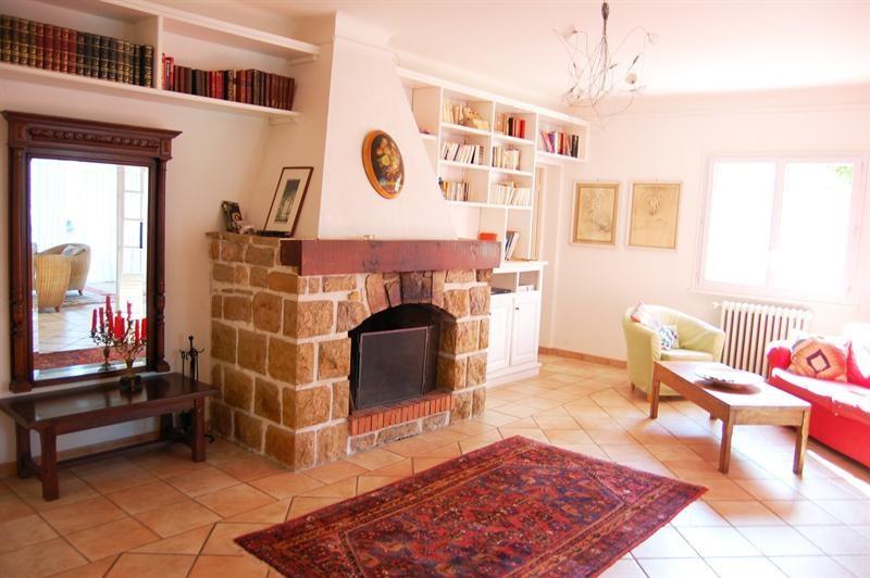 Vente de prestige maison / villa Fayence 890000€ - Photo 9