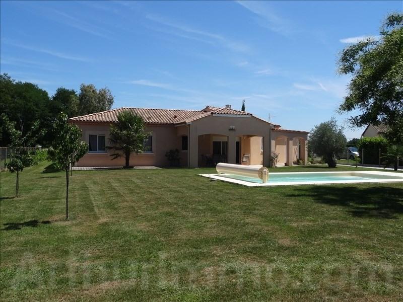 Vente maison / villa Bergerac 240000€ - Photo 8